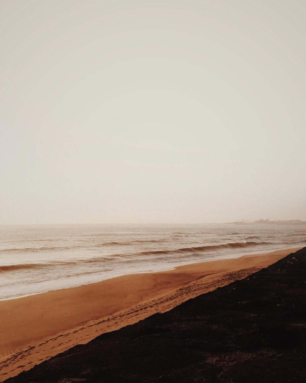 Vitor Claro (@vitorclaro) Cover Image