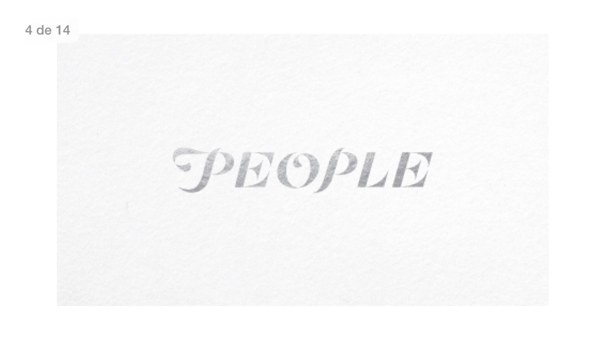 People Truelove Tellers (@peopleproducciones) Cover Image