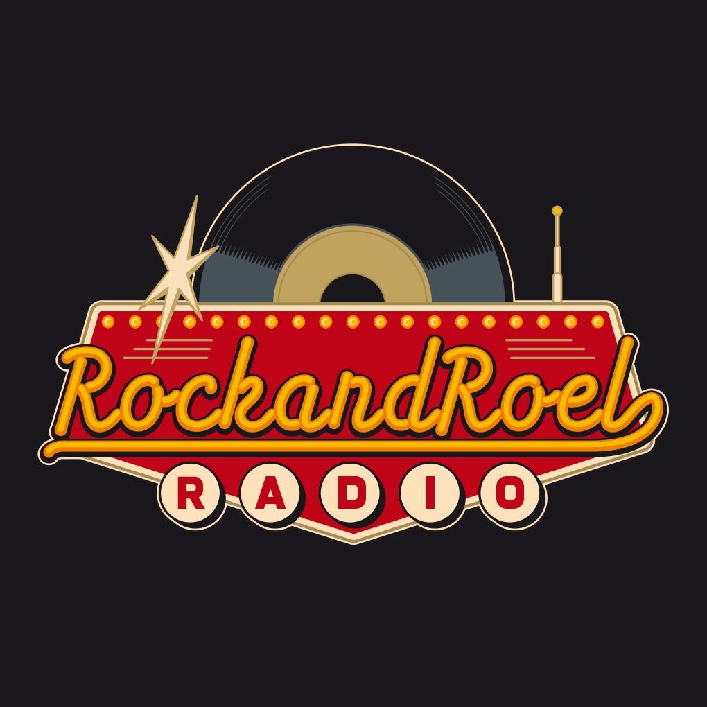 Roel Hoekstra (@rockandroel) Cover Image