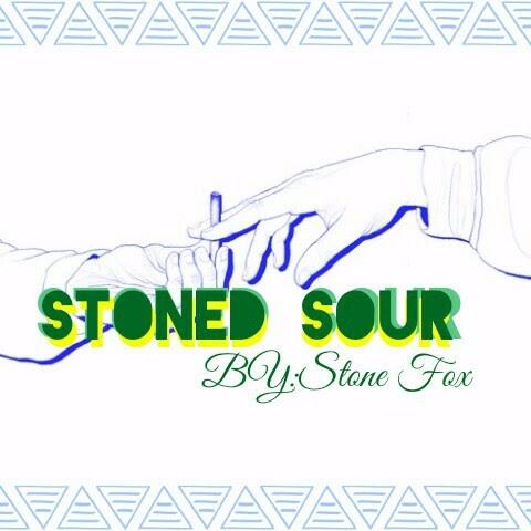 Stone Fox  (@stonefox) Cover Image