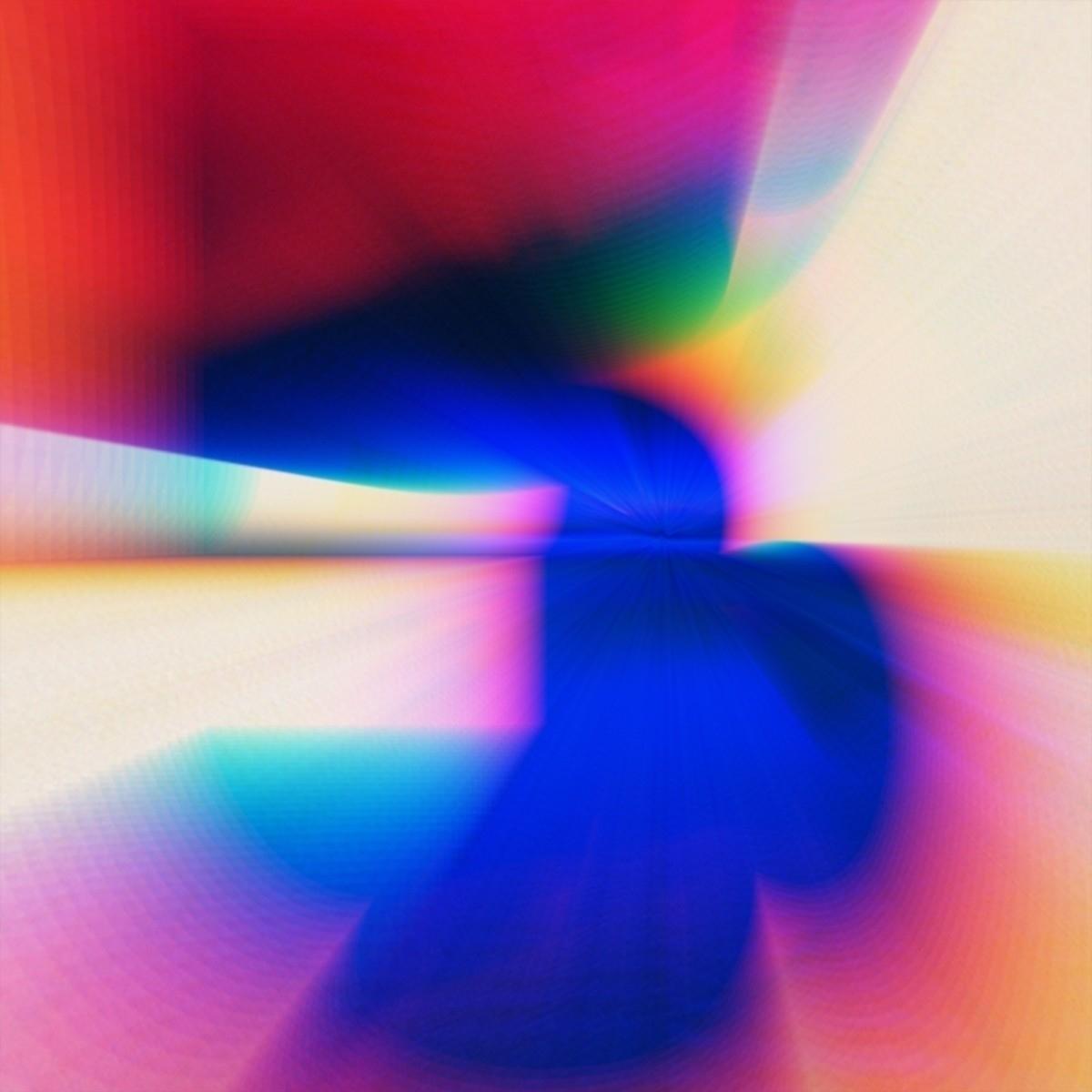 Toni Rantanen (@rinot) Cover Image