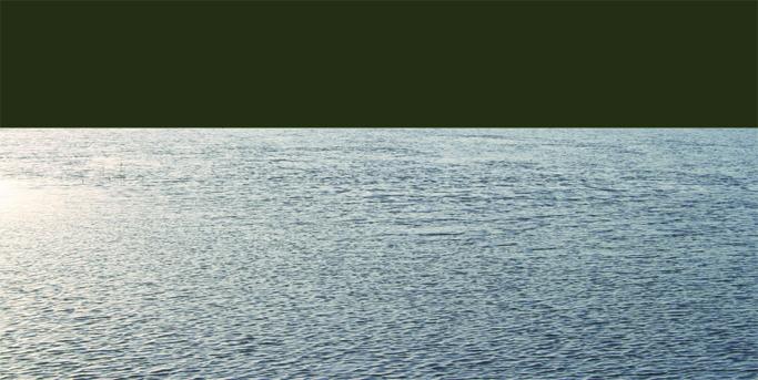 Peter-Frans de Graaf (@peterfransdegraaf) Cover Image