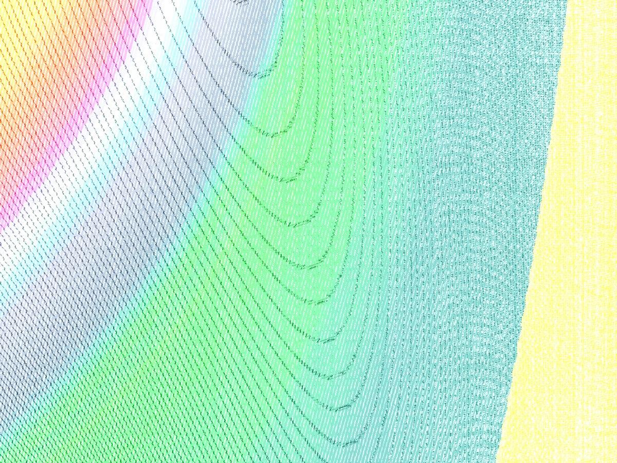 redTeam venice (@redteamvenice) Cover Image