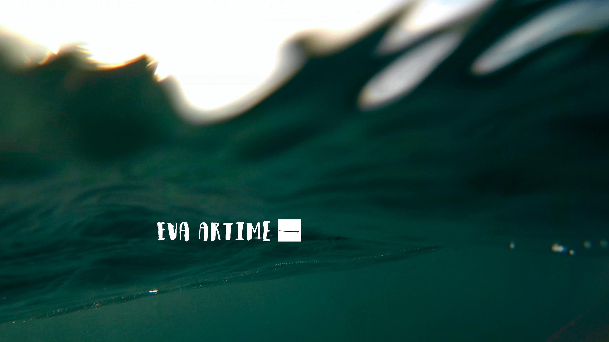 Eva Artime (@eva-artime) Cover Image