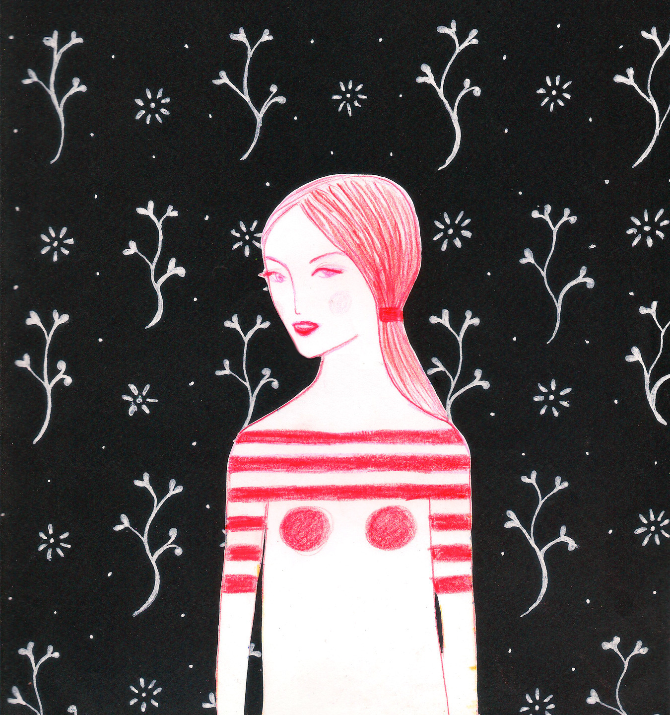 manusa (@manusa) Cover Image