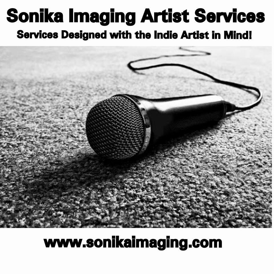 Sonja Davis-Lawrence, SIAS (@sonikaimaging) Cover Image