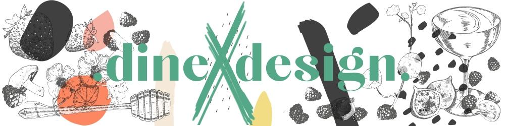 Kristin Guy | Dine X Design (@dinexdesign) Cover Image