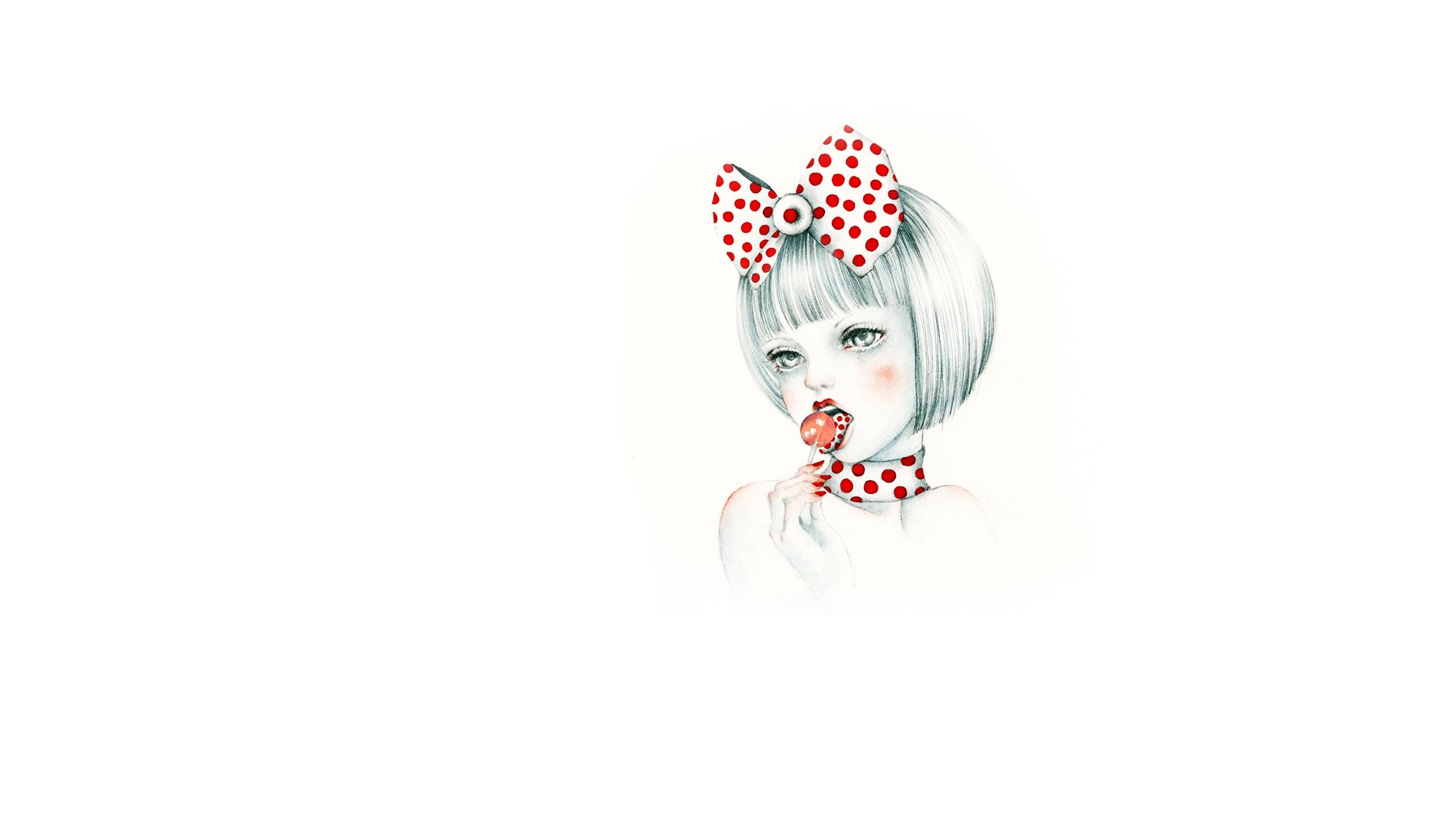ikuko (@tearsinrain) Cover Image