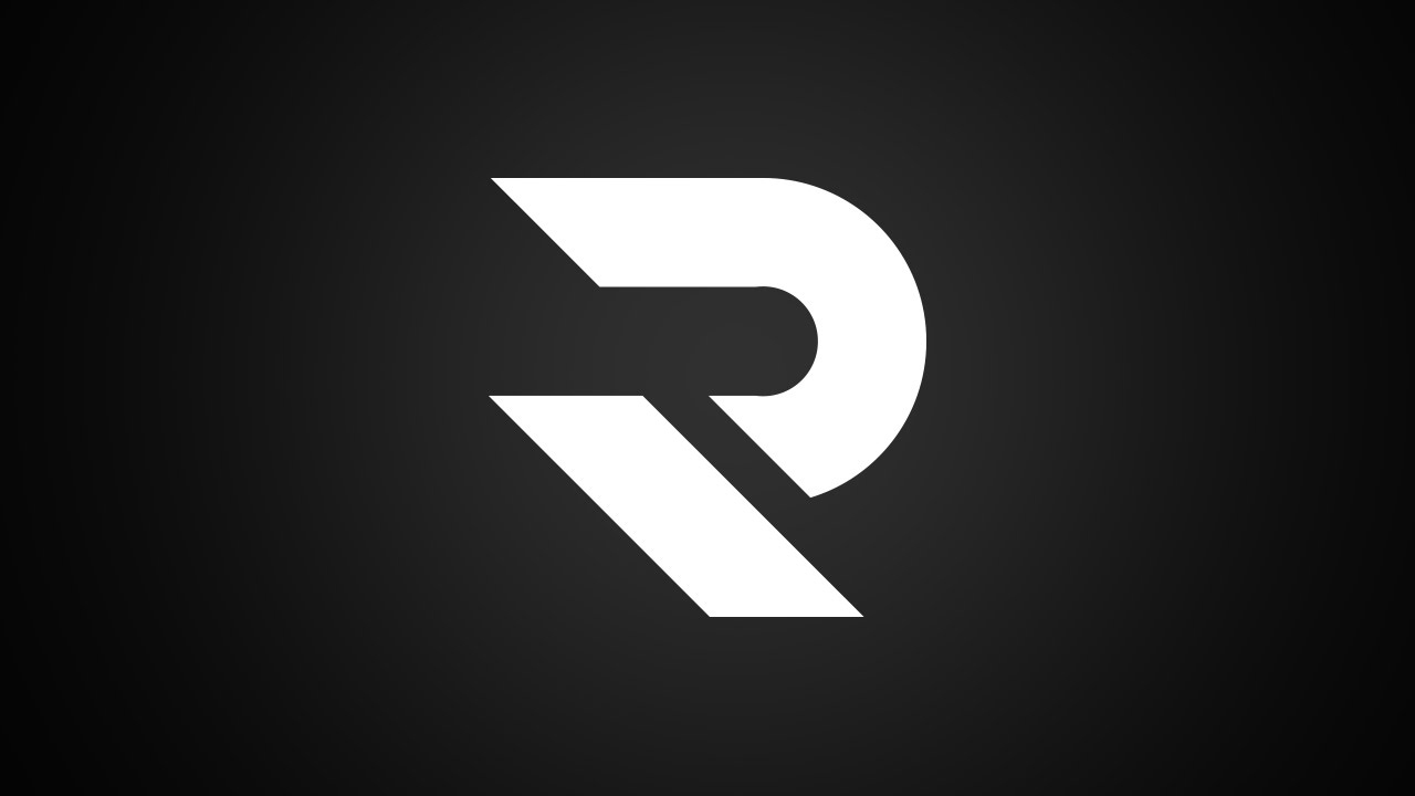Ruedi Ghazally (@rusddy) Cover Image