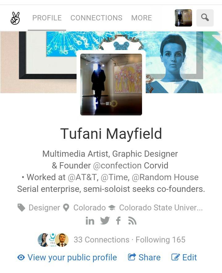 @tufan (@cybrariantufani) Cover Image