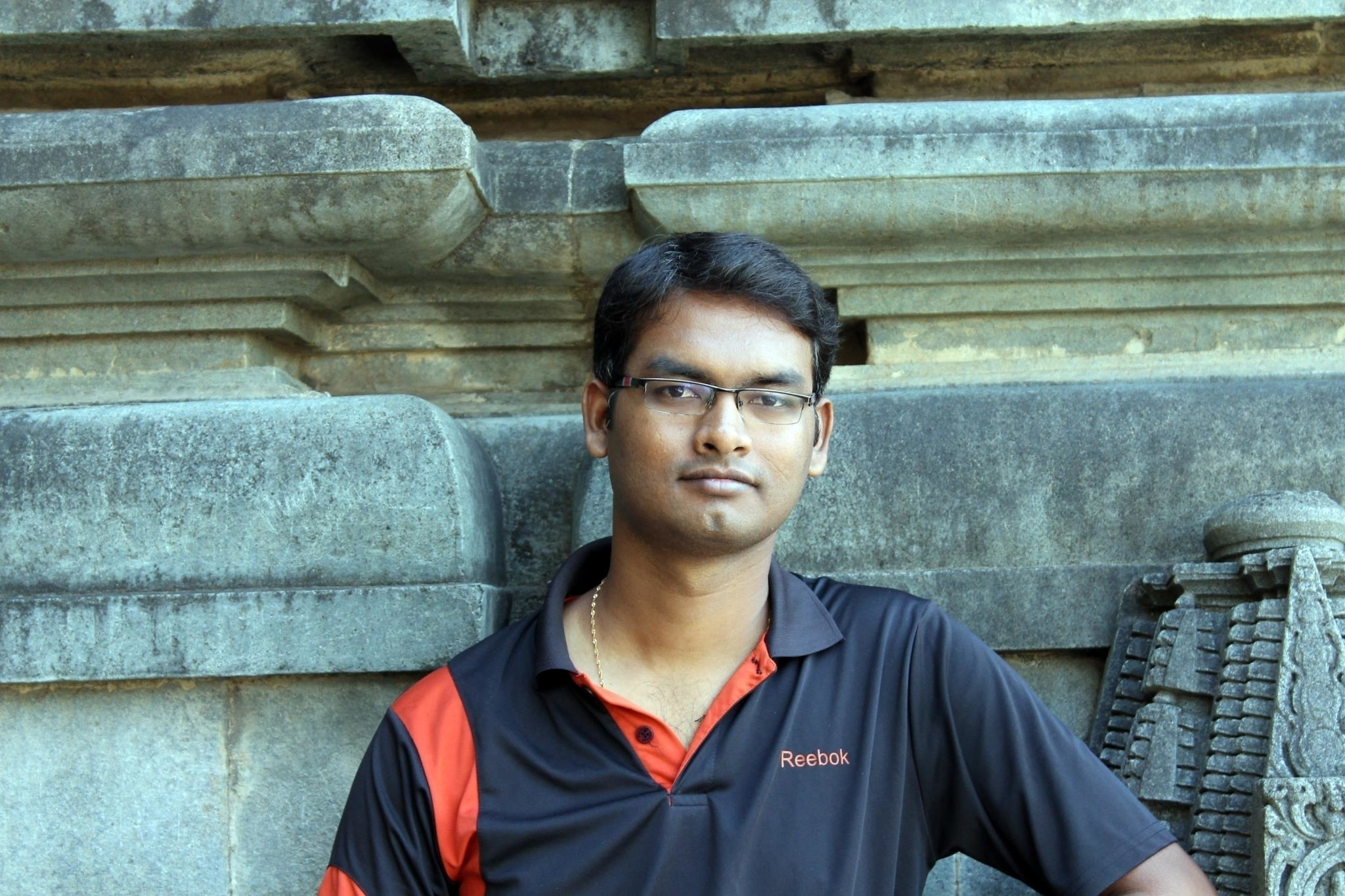 Ratheesh Kannan (@ratheeshkannan) Cover Image