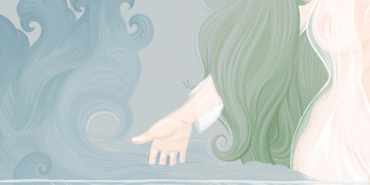 Laura Serra (@lauraserra) Cover Image
