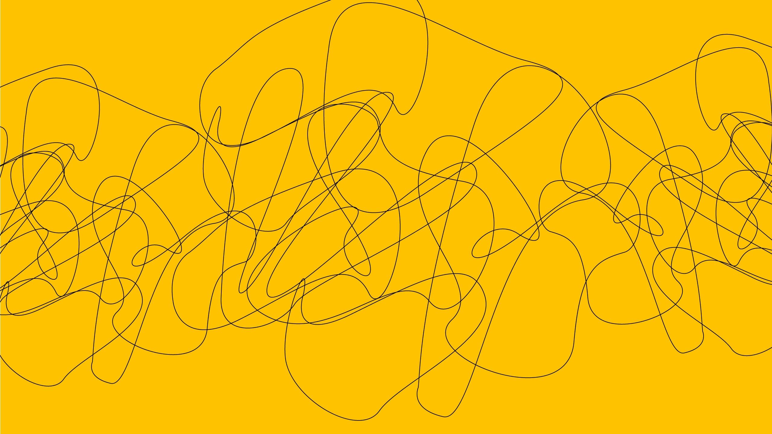 Ollicaz (@ollicaz) Cover Image