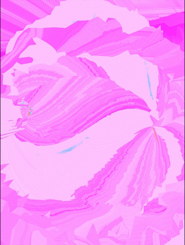 Yole Quintero (@thetropicallady) Cover Image