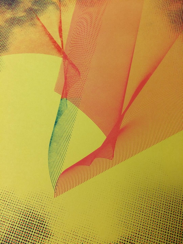 John P Forrest Jr (@jpfjr) Cover Image