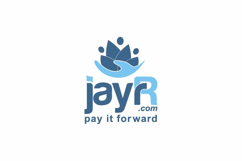 JayR (@mejayr) Cover Image