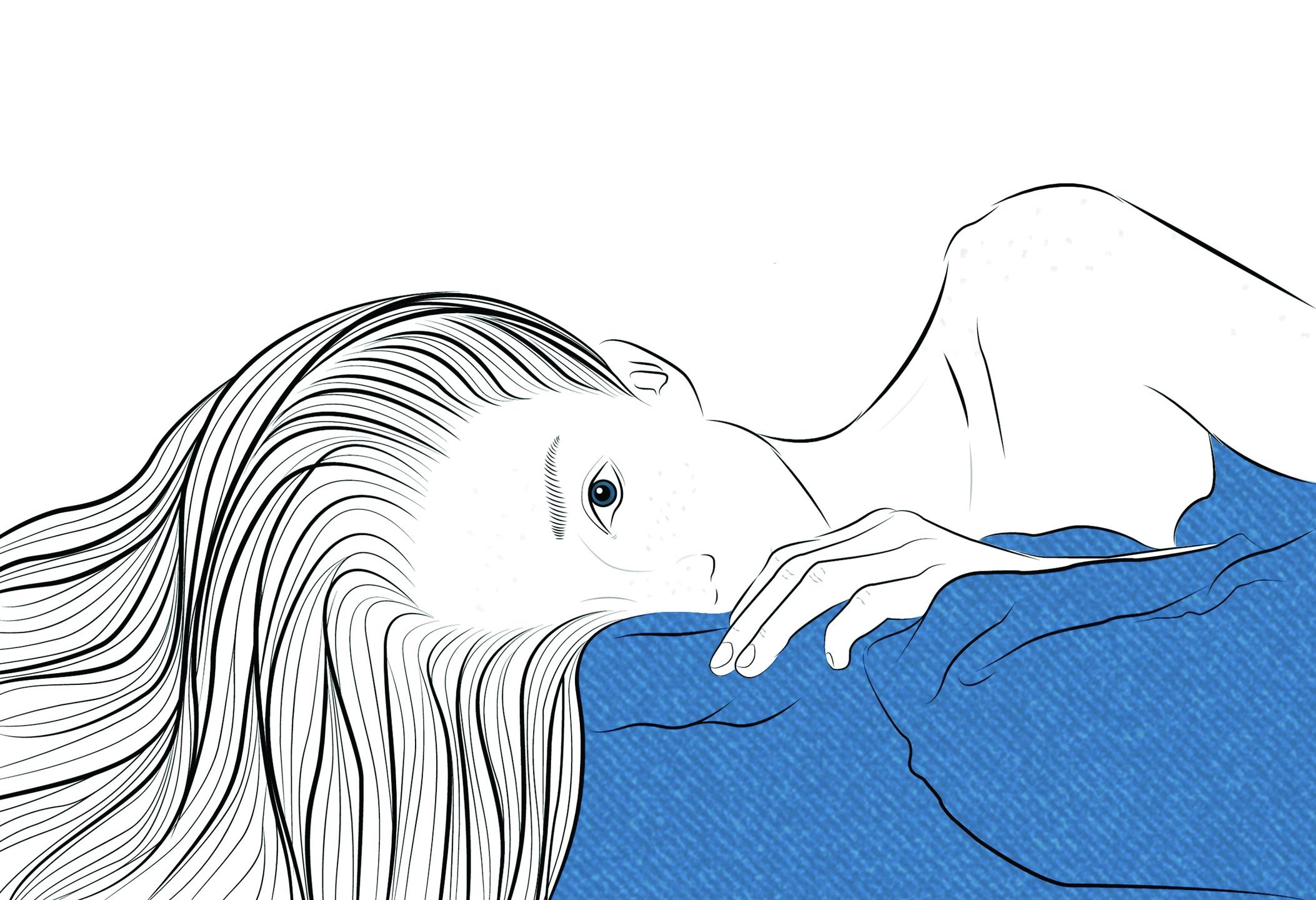 Gineth Cárdenas (@giineth) Cover Image