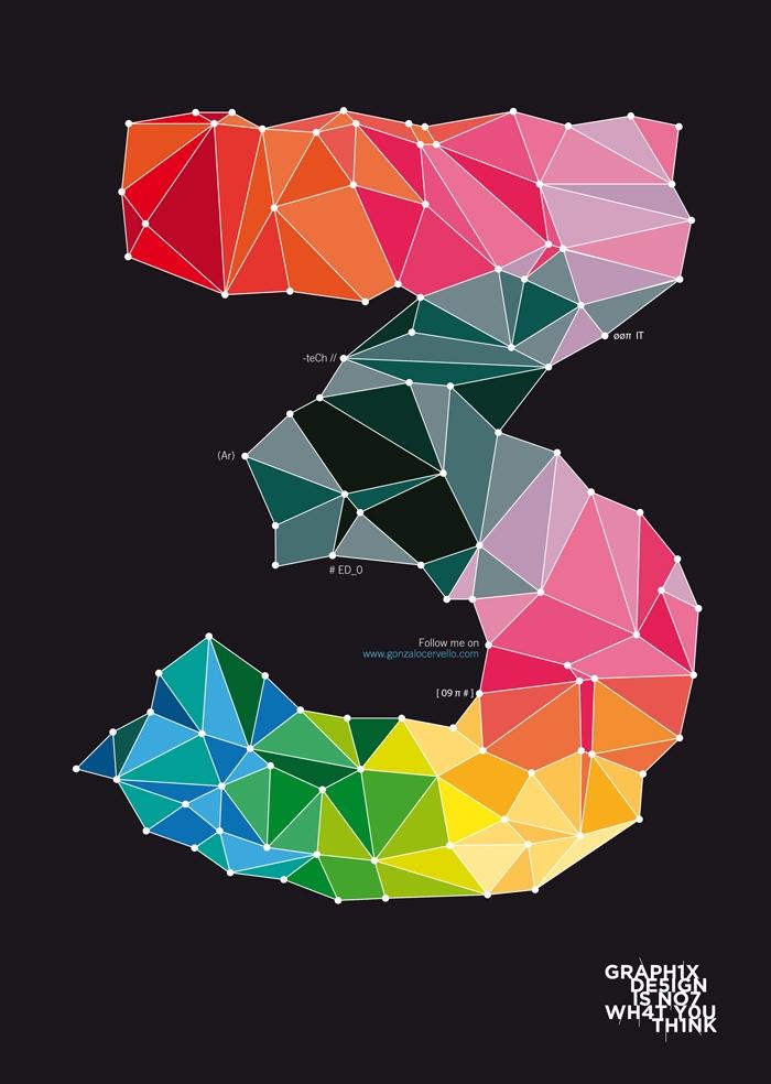 Gonzalo Cervelló (@gcervello) Cover Image