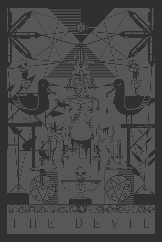 Krank  (@krankcrabs) Cover Image