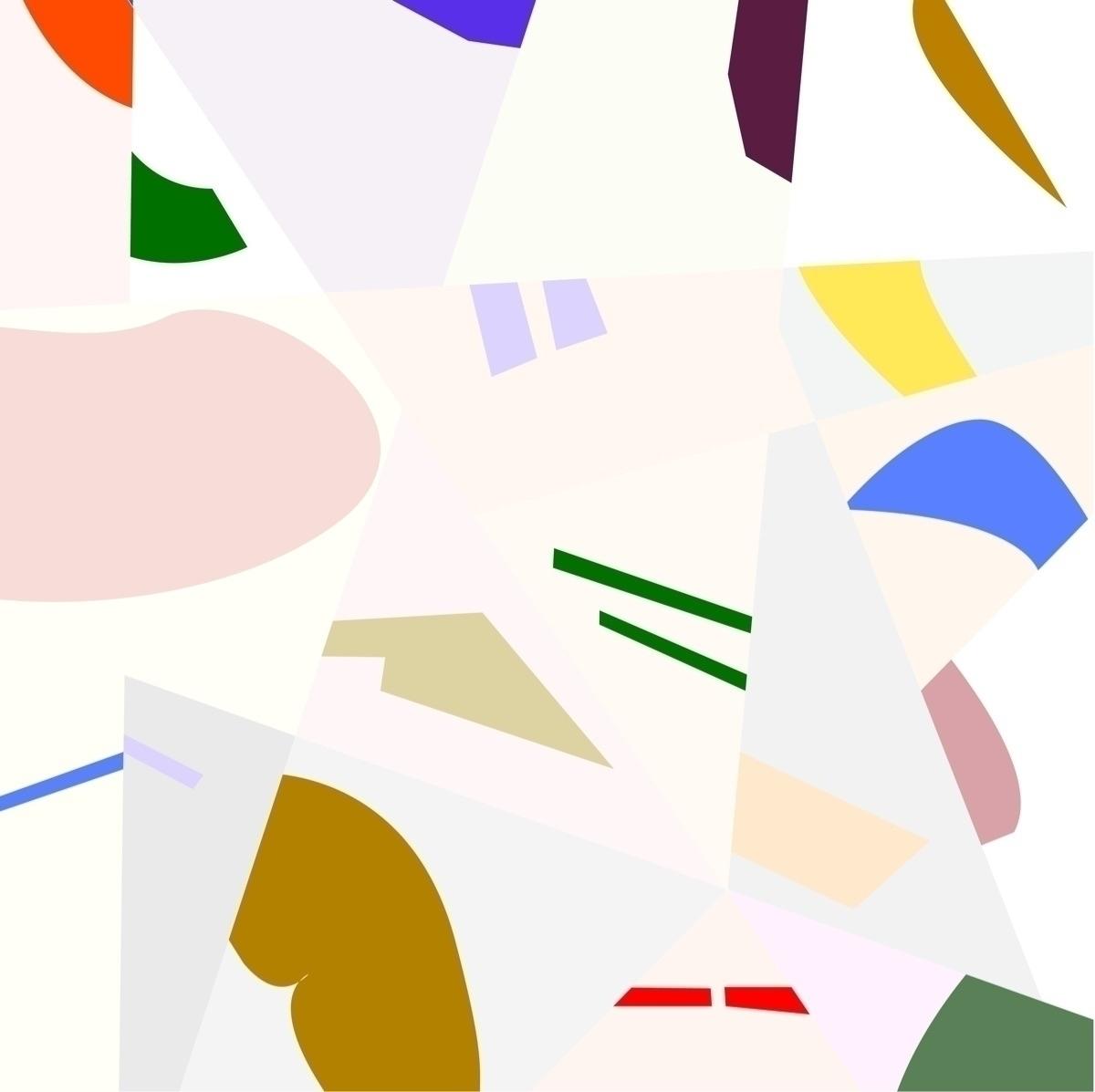 Daphni (@daphni) Cover Image
