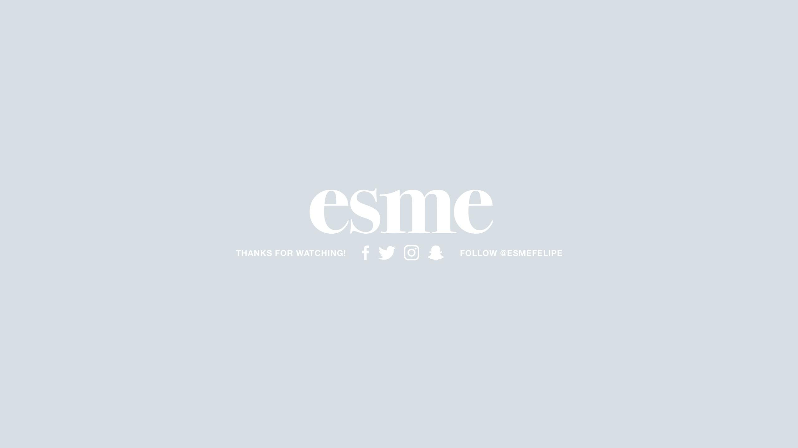 esme (@esmefelipe) Cover Image