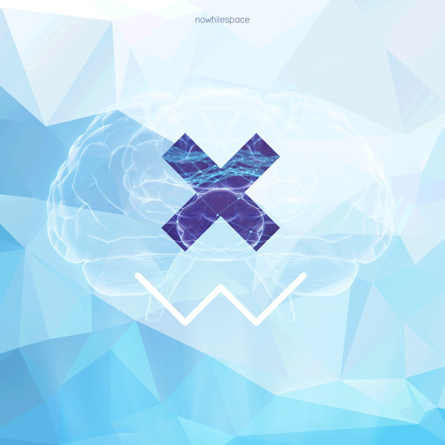 nowhitespace (@nowhitespace) Cover Image