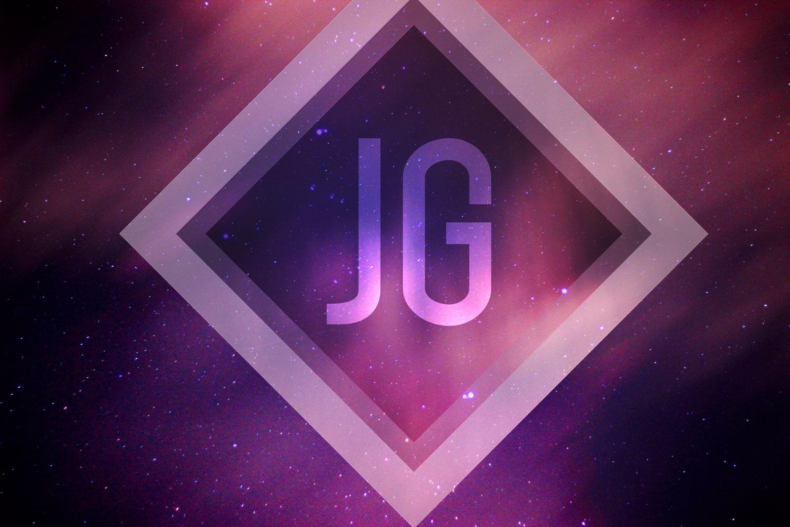 Jeremy Gotwals (@jeremygotwals) Cover Image