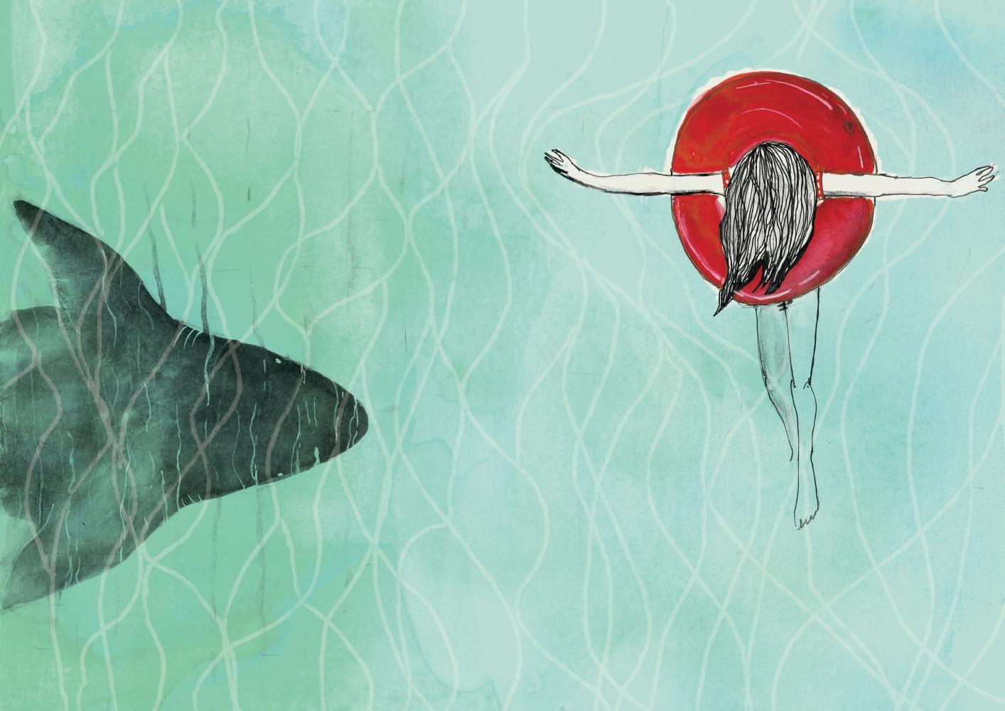 Eva Uviedo (@evauviedo) Cover Image
