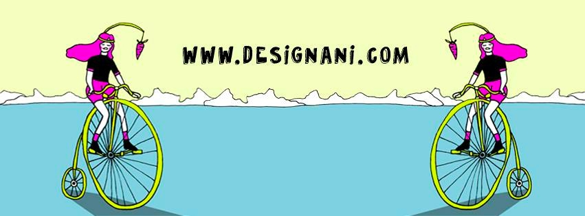 Nani Puspasari (@designani) Cover Image