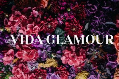 La Vida Glamour (@lavidaglamour) Cover Image