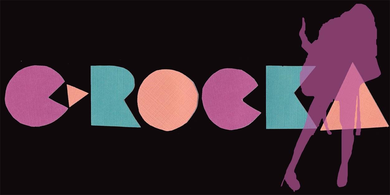 (@c_rocka) Cover Image