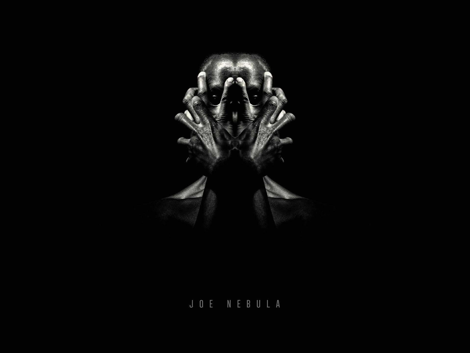 Joe Nebula2 (@joenebula2) Cover Image