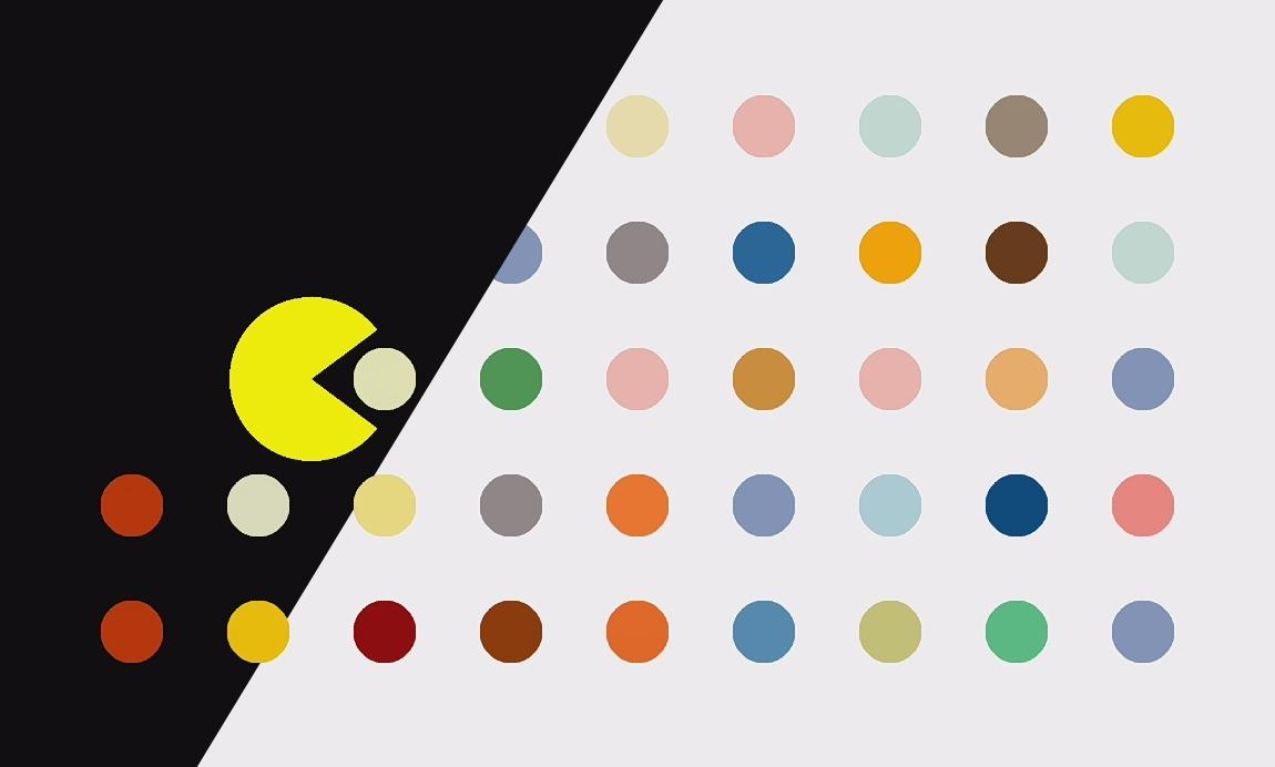 reFlash (@reflash) Cover Image