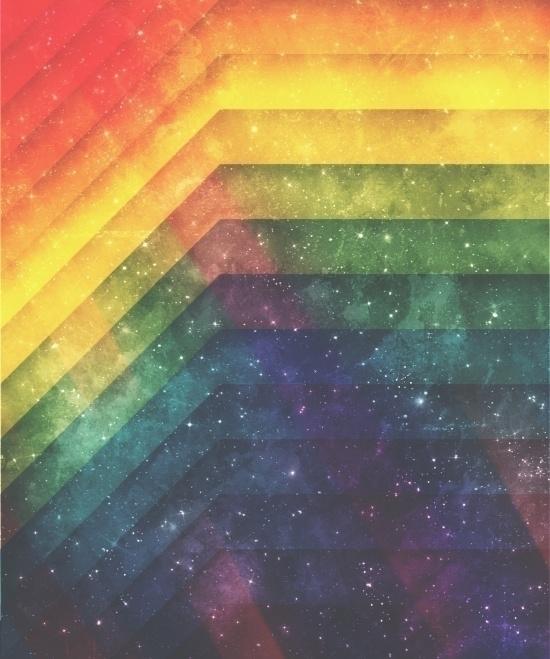 jagriti (@ritijain) Cover Image