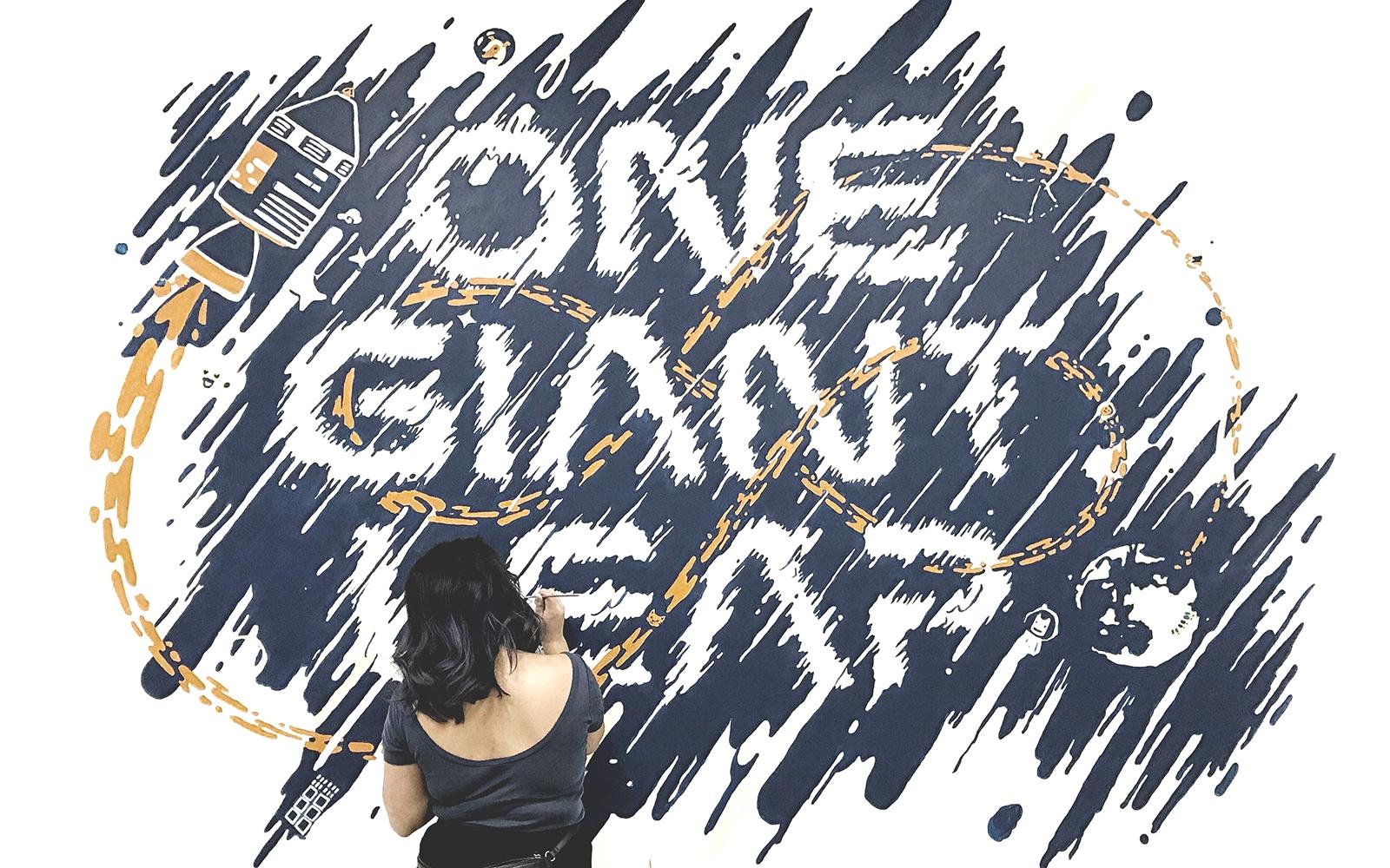 Jenny Famularcano (@jefamularcano) Cover Image