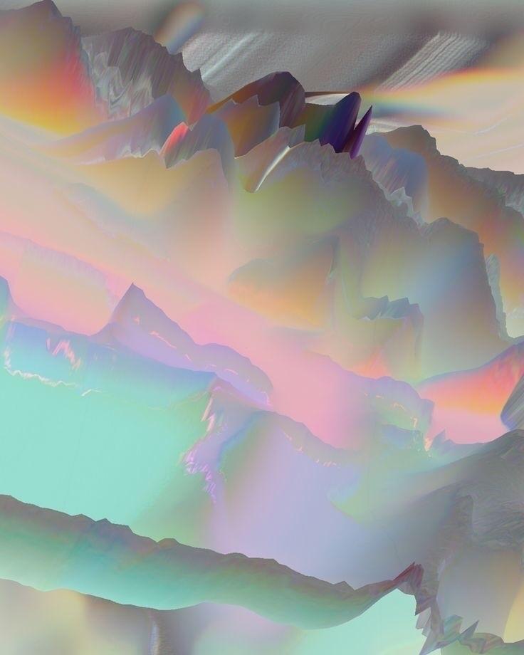 kir (@kir_r) Cover Image