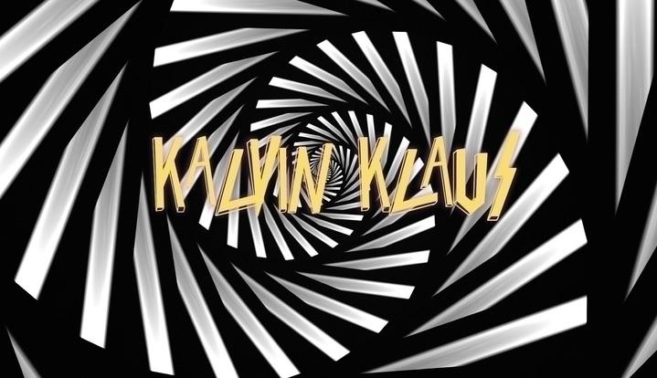 Kalvin Klaus (@kalvinklaus) Cover Image