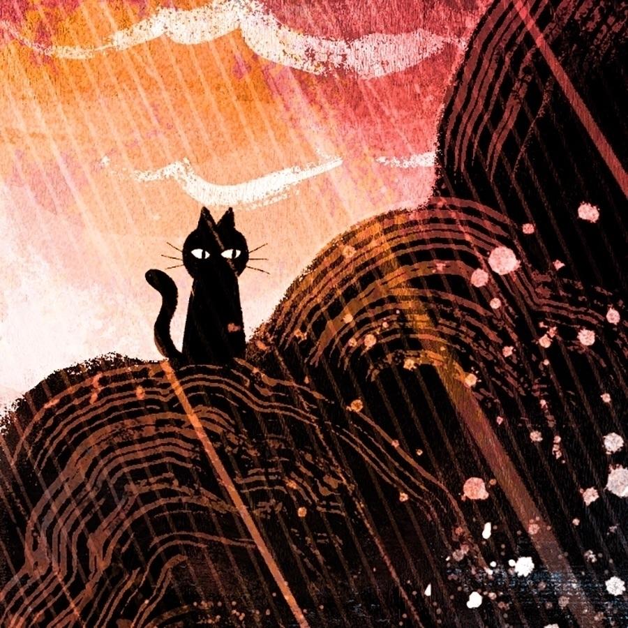 Matt Schu (@mattschu) Cover Image