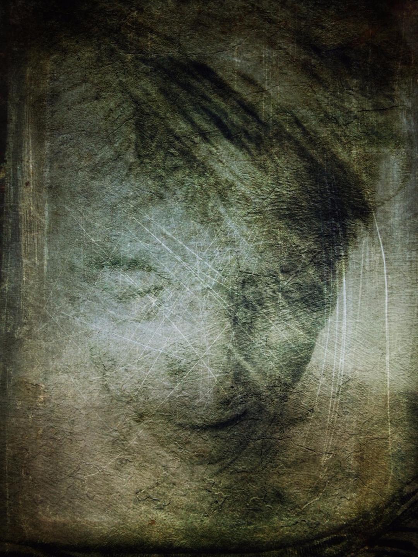 SusanDetroy (@susandetroy) Cover Image