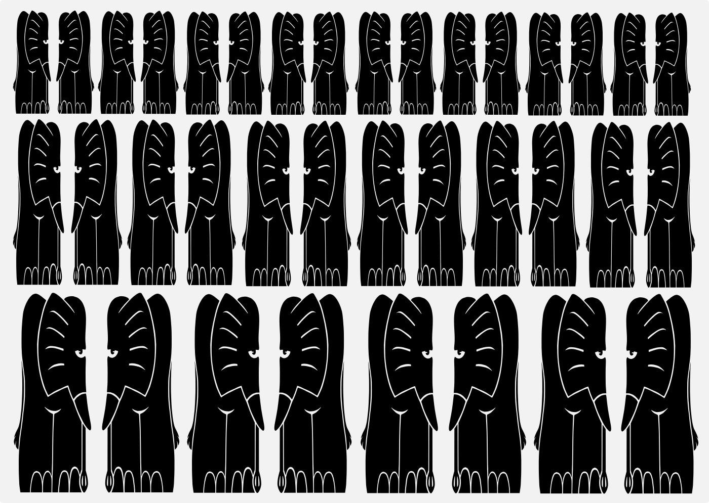 E.Man (@elephantmansculpture) Cover Image