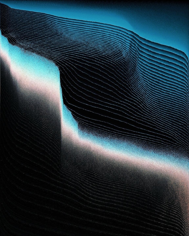 vaporwave lofi glitchart nostalgia80s retro (@virtualplaza) Cover Image