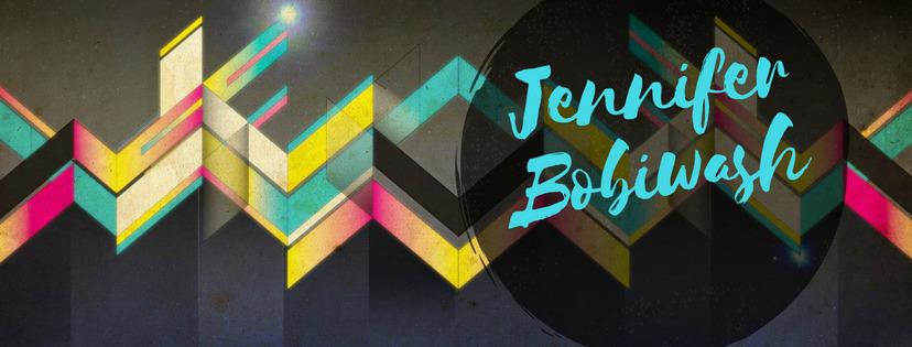 Bobiwash (@bobiwash) Cover Image