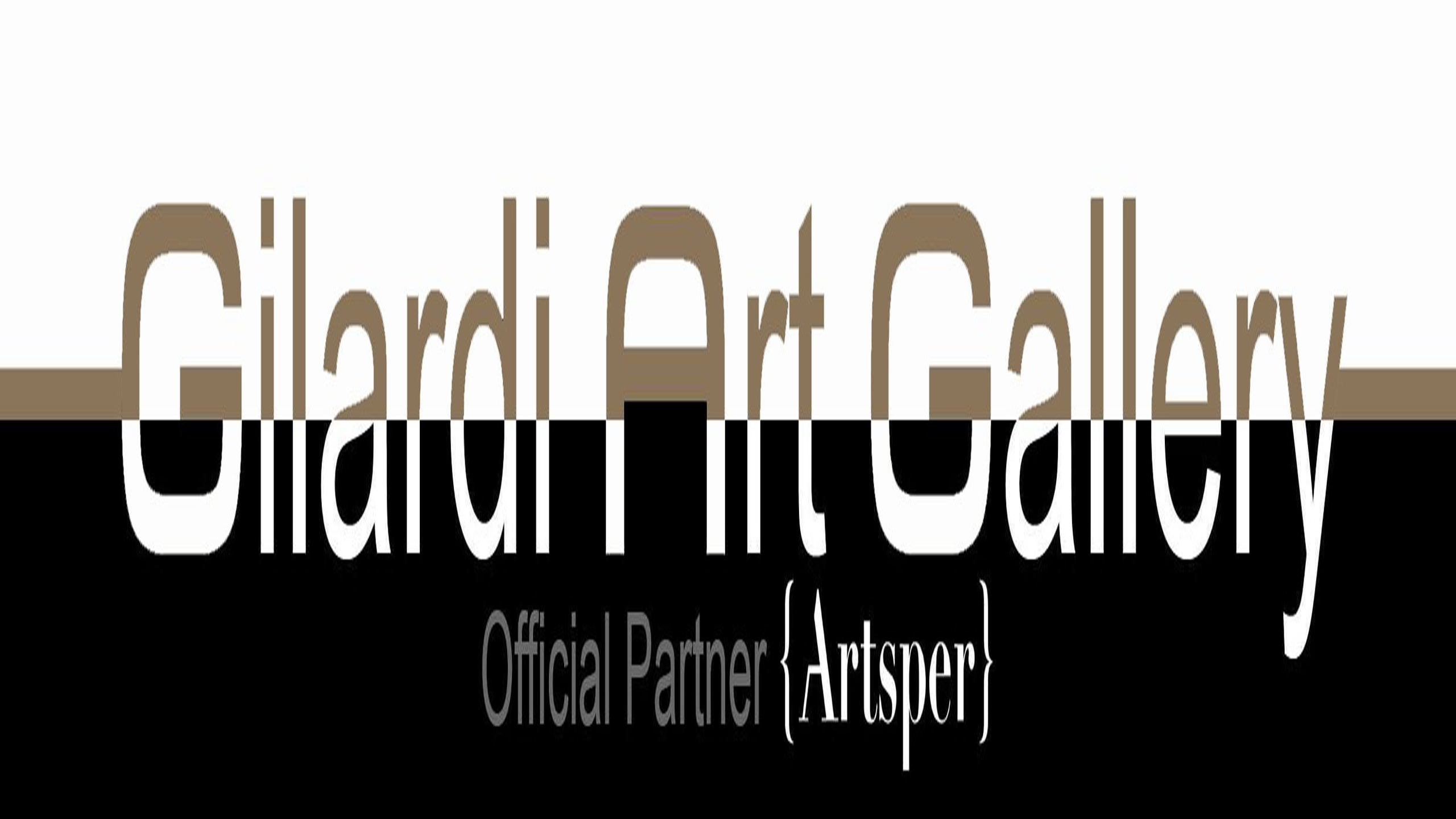 GilardiArtGallery (@gilardiartgallery) Cover Image