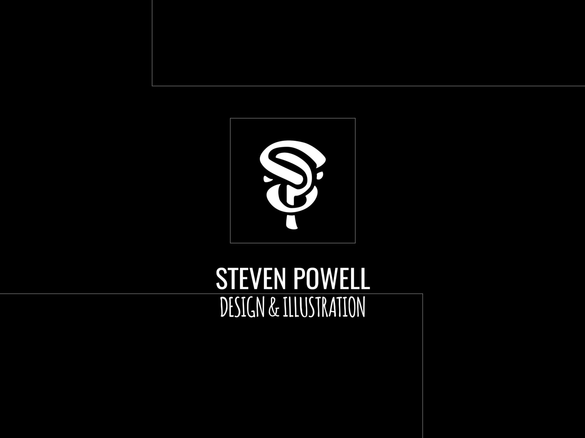 Steven  (@powl777) Cover Image