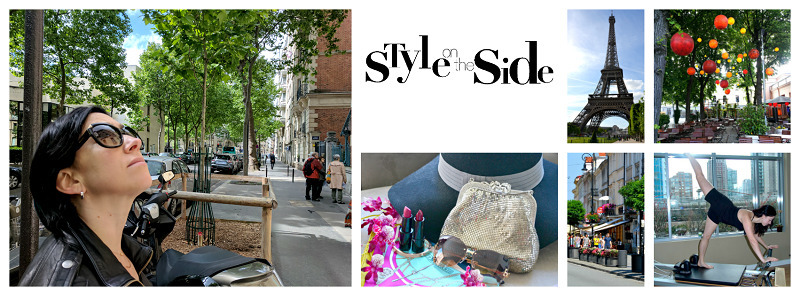 (@styleontheside) Cover Image