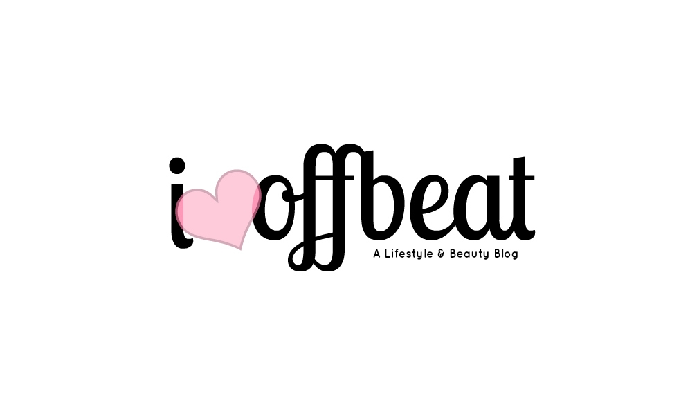 iheartoffbeat (@iheartoffbeat) Cover Image