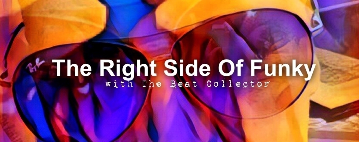 TheBeatCollector (@thebeatcollector) Cover Image