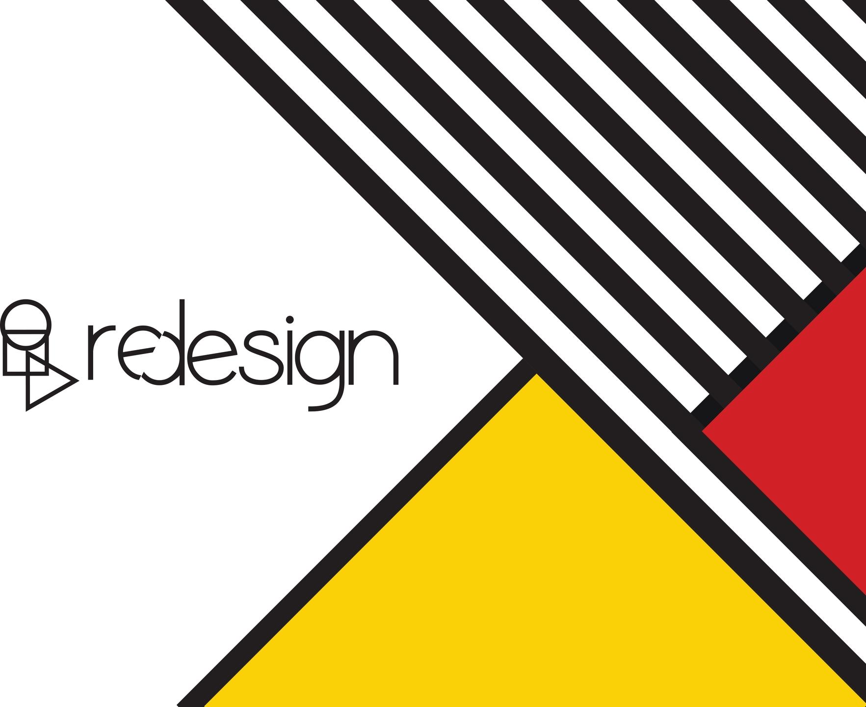 Regina (@redesign) Cover Image