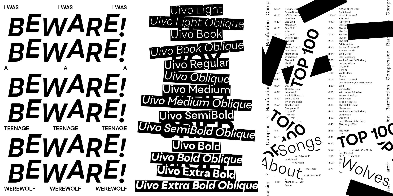 Fábio Duarte Martins (@scannerlicker) Cover Image