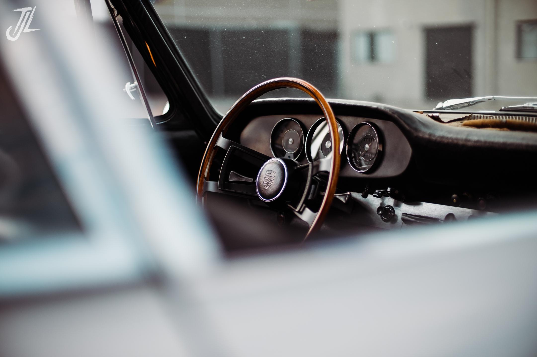 Motors (@ellomotors) Cover Image